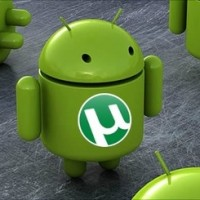 android_utorrent.lv