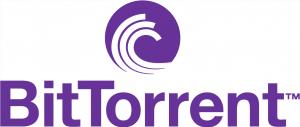 BitTorrent_logo_utorrent.info