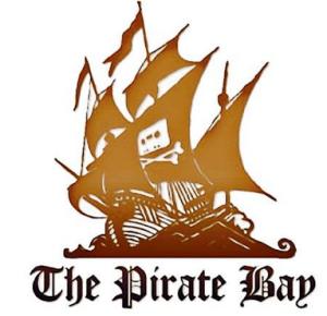 The_pirate_bay_utorrent