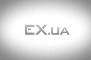 Ex.ua станет платным?