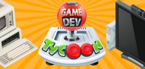 gamedev