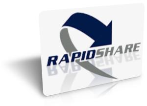 rapidshare увольняет 75% персонала