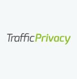 traffprivacy