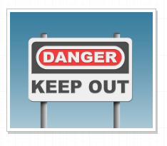 Провайдеры пугают владельцев торрент клиентов