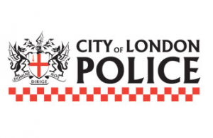 police of london