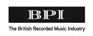 BPI призывает владельцев торрентов к ответу