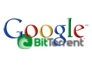 Google не будет удалять пиратские сайты из результатов поиска