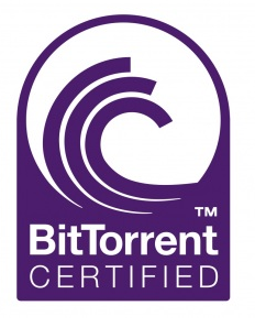 bittorrent_certified