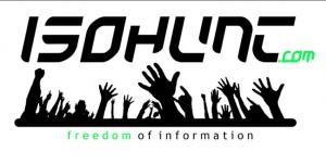 isohunt - один из старейших поисковиков для торрентов