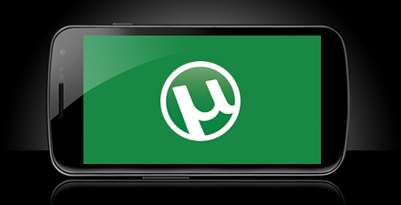 utorrent_for_android
