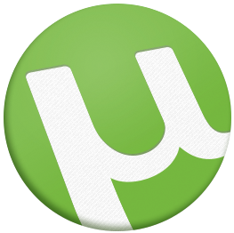 utorrent_new_logo_2013