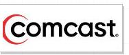 comcast будет бороться с пиратами уговорами