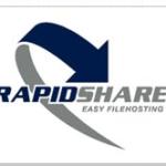 rapidshare будет следить за теми, кто качает файлы