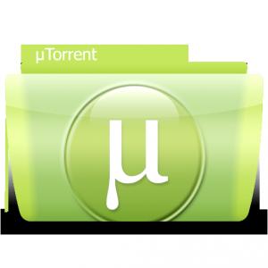 скачать uTorrent 3.3.2
