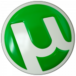 utorrent_for_windows_8_mini