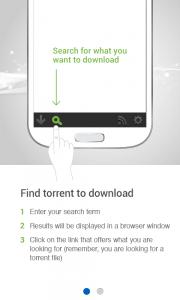 скачать торрент utorrent 1.8.26