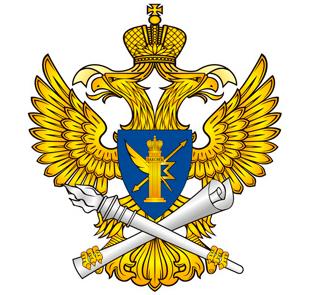 Роскомнадзор_герб