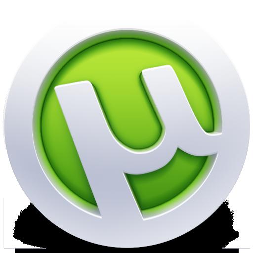 utorrent 3.4