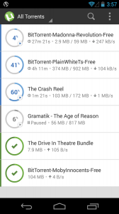 utorrent_for_android_new