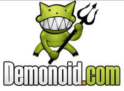 demonoid-com