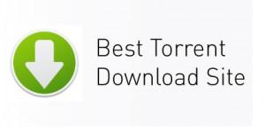 best-torrent-site