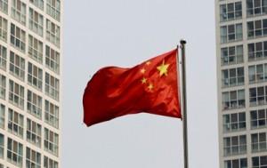Антипиратская кампания в Китае