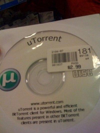 utorrent_platniy