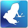 vuze logo